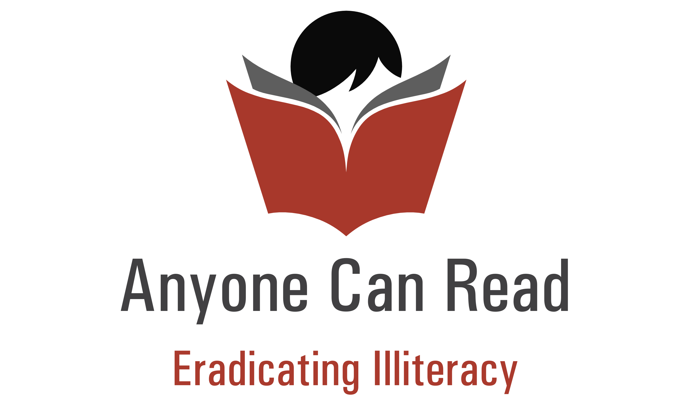 Anyone Can Read - Eradicating Illiteracy